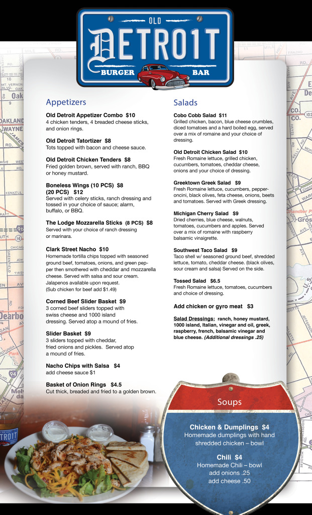 OldDetroit_Menu_Farmington2